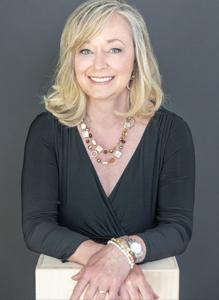 Laura Tubridy, Licensed Settlement Agent, J.D.